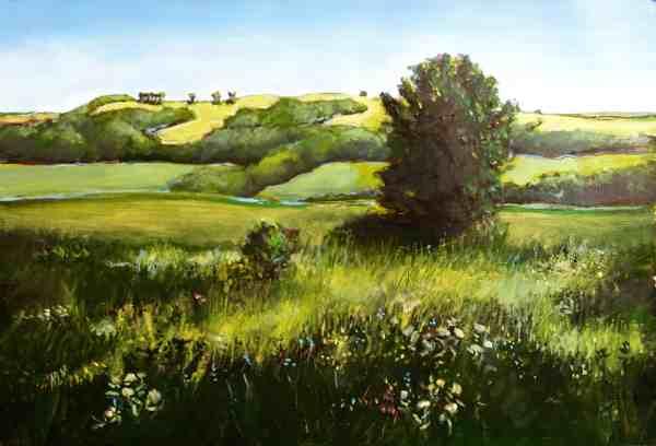 flint-hills-landscape