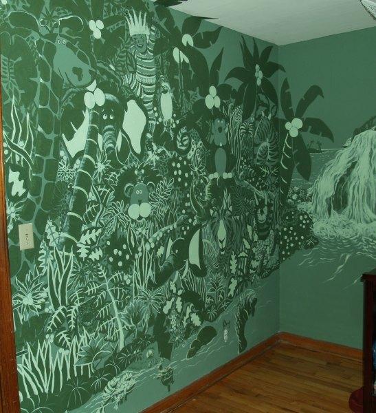 Maxx's muralsInProgress Feb 2005 001