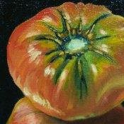 tomato Detail