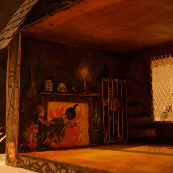 hansel and gretel dollhouse nancy lehenbauer marshall large dollhouse furniture sets large dollhouse kits to build