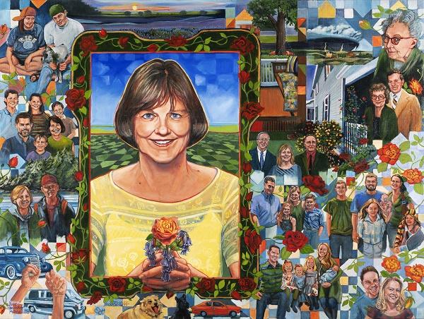 Mindy's 70th portrait web jpeg